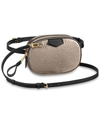 Louis Vuitton Beltbag - Multicolour