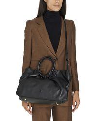 DeMellier Los Angeles Bag - Black