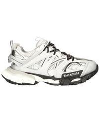 Balenciaga - Sneakers Track - Lyst