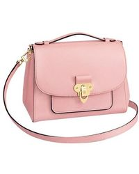 Louis Vuitton Boccador - Pink