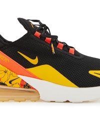 Nike Air Max 270 Se Sneakers - Multicolour