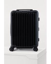 Rimowa - Essential Cabin S luggage - Lyst