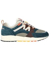 Karhu Fusion 2.0 Sneakers - Multicolor