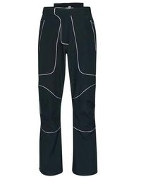 Boramy Viguier Hiking Pants - Black
