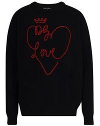 Dolce & Gabbana Pullover - Multicolor