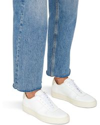 Common Projects Sneakers Bball 70' - Blanc