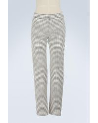 Roseanna - Charles Trousers - Lyst