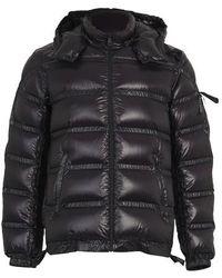 Moncler Genius X Craig Green - Lantz Puffer Jacket - Black