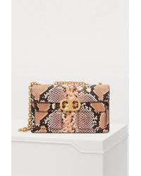 Tory Burch - Jaminy Small Bag - Lyst