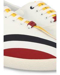 Moncler Genius Moncler 1952 - Sneakers - White