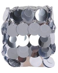 Paco Rabanne Pacotille Bucket Bag - Multicolour