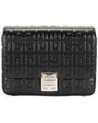 Givenchy Petit sac en bandoulière - Noir