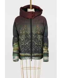 moncler Multicoloured