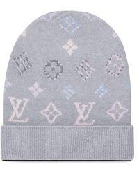 Louis Vuitton Pop Monogram Hat - Multicolour