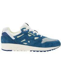 Karhu Legacy 96 Stellar Sneakers - Blue