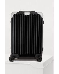 Rimowa - Essential Hybrid Check-in M luggage - Lyst