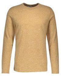 Homecore T-shirt manches longues Max - Neutre