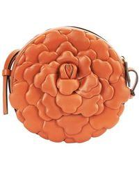 Valentino Garavani Garavani - Rose Round Bag - Multicolour