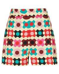 La DoubleJ Boxer Shorts - Multicolour