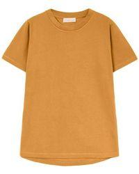 Momoní Tshirt Selene - Multicolore