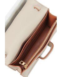 Loewe - Barcelona Mini Shoulder Bag - Lyst