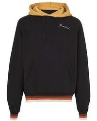 Marni Sweatshirt - Black