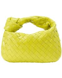 Bottega Veneta Bv Jodie Mini Bag - Multicolour