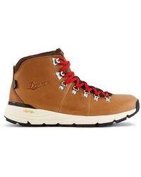 Danner Chaussures de montagne Mountain 600 - Marron