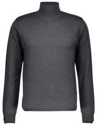 A.P.C. Pullover Dundee - Natur