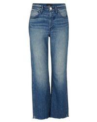 3x1 The Austin Jeans - Blue