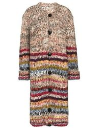 Stella McCartney Colorful Mix Cardigan - Multicolour