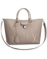 Louis Vuitton Pernelle - Mehrfarbig