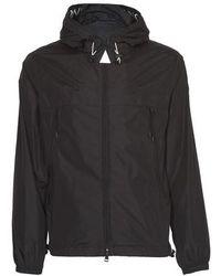 Moncler - Massereau Jacket - Lyst