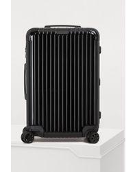 Rimowa - Essential Check-in M luggage - Lyst