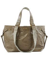 Isabel Marant Bagya New Handbag - Multicolour