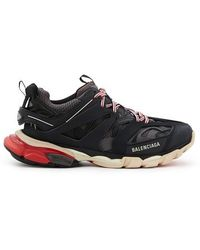 Balenciaga - Sneaker Track - Lyst