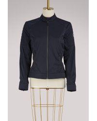 Fusalp - Jacket - Lyst