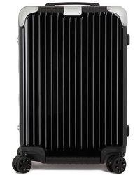 RIMOWA Bagage Hybrid Check-In M - Noir