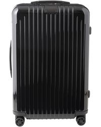 Rimowa Bagage Essential Lite Check-In M - Noir