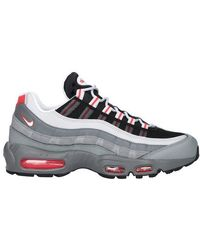 Nike Air Max 95 Sneakers - Grey