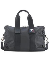 Louis Vuitton Start Pm - Black