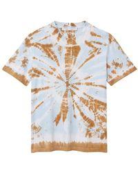 PROENZA SCHOULER WHITE LABEL T-shirt - Blue