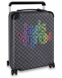 Louis Vuitton Horizon 55 - Multicolour