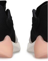 Y-3 Sneakers Y-3 Orisan - Schwarz