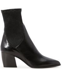 Pierre Hardy - Rodéo 70mm Ankle Boots - Lyst
