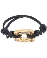 Marni Sparkle Bracelet - Metallic