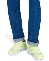 Nike Sneakers Air Zoom Spiridon Cage 2 - Multicolore