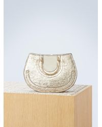 Chloé | Medium Pixie Bag | Lyst