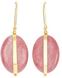 Isabel Marant Earrings - Multicolour