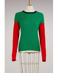 Roseanna - Wool Make Jumper - Lyst
